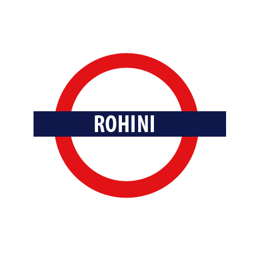 packers and movers in rohini